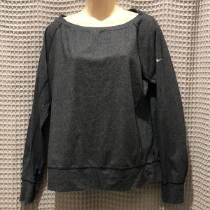 Nike Sweater like new